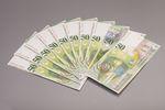 Kredyty we frankach rok później: jak wygląda sytuacja frankowiczów?