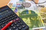 Nowa ustawa frankowa: czy frankowicze mogą już odetchnąć?