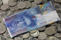 Czego wyrok TSUE nie oznacza dla frankowiczów?