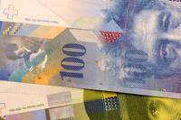 Dlaczego frank szwajcarski jest bardziej łaskawy dla Węgrów?