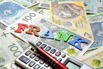 Frankowicze Banku Millennium powinni spieszyć się z dochodzeniem roszczeń