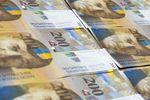 Getin Noble Bank i Credit Agricole oddadzą klientom pieniądze