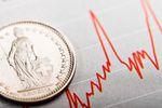 Grecja może podwyższyć kurs franka. Czas na przewalutowanie?