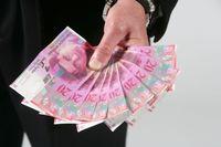 Ile płaci najbardziej pechowy frankowicz? Co może zrobić?