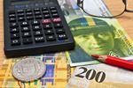 Kredyt we frankach: 10 lat spłaty a dług wyższy niż na początku