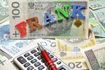 Kredyt we frankach: KNF proponuje rozsądny kompromis
