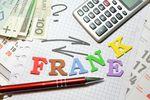 Kredyt we frankach – klauzule indeksacyjne to nie tylko polski problem
