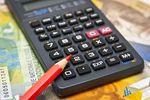 Kredyty we frankach: banki nie stracą na odwalutowaniu