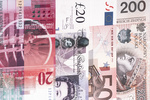 Kredyty we frankach: raty wracają do poziomu sprzed Brexitu
