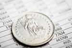 Kurs EUR/CHF wskazuje na tanie kredyty
