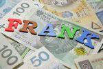 Przewalutowanie kredytu - kto za to zapłaci?