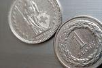 Przewalutowanie kredytu w CHF bywa nieopłacalne