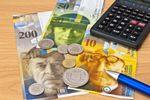 Raty kredytu we frankach znowu zabolą. To nawet 1836 zł