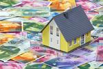 Sejm znalazł receptę na kredyty we frankach?