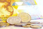 Ustawa frankowa zadowoliła tylko banki?