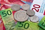 W oczekiwaniu na rekordowe raty kredytów we frankach