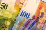 Warto wykorzystać niską cenę franka