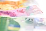 Znajdą się chętni na przewalutowanie kredytów w CHF
