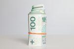 Klienci firm pożyczkowych biorą kredyty w banku