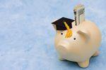 Kredyt studencki warto zaciągnąć