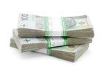 Kredyty konsumpcyjne - wzrost zainteresowania