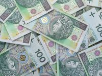 Kredyty zagrożone urosły w 2012 roku o 9 proc.