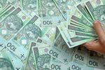 Wyłudzenia kredytów II poł. 2012: najwięcej gotówkowych