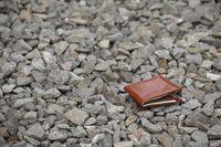 Straciłeś dokumenty na wakacjach? Możesz paść ofiarą wyłudzenia kredytu