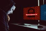Cryptojacking rządzi, a ransomware ciągle szyfruje