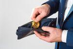 Kryptowaluty: już nie technologia, ale sposób płatności