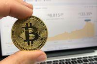 Pokolenie Z wprowadzi Bitcoina na salony?