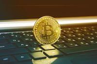 Stablecoin vs bitcoin. Czy Facebook zamiecie kryptowaluty?