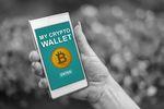 Uwaga! Fałszywe portfele kryptowaluty w Google Play