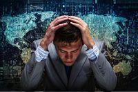 Światowy kryzys finansowy po 10 latach. Jak przygotować się na następny krach?