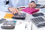 Kryzys a praca w finansach