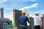 Kryzys gospodarczy zacznie się w sektorze budowlanym?