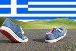 5 dróg dla Grecji