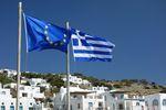 Bankructwo czy wyjście ze strefy euro? 5 scenariuszy dla Grecji