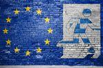 Grecja znowu na krawędzi. Jednak Grexit?