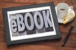 E-booki popularniejsze niż tradycyjne książki?