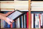 Jak Polacy czytają e-booki?