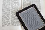 Jaka stawka VAT na e-booki? - spór wciąż trwa