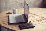 Elektroniczna księga przychodów i rozchodów w podatku dochodowym