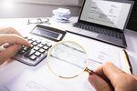 JPK na żądanie organu podatkowego. Co warto wiedzieć?