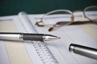 Zasady rozliczania podatków i prowadzenia ksiąg przy kilku firmach