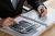Nowe zasady prowadzenia KPiR w 2016 roku