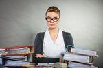 Towary handlowe w księgach z miesięcznym spisem z natury? [© anetlanda - Fotolia.com]