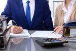 Usługi podwykonawców w księdze przychodów i rozchodów