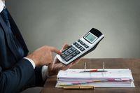 Ważne zmiany w prowadzeniu księgi przychodów i rozchodów 2016