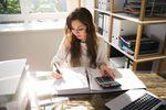 Zmiany w prowadzeniu księgi przychodów i rozchodów